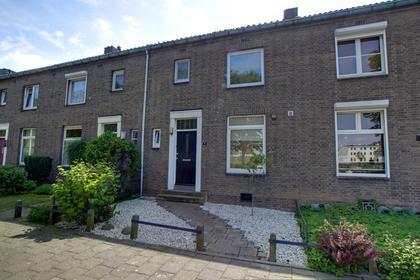 Generaal Marshall-Laan 11 in Maastricht 6224 XK