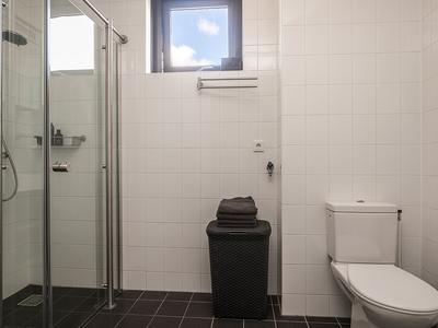 Weth. Huismanstraat 11 in Wanneperveen 7946 BE