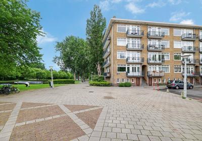 Egidiusstraat 1 -Hs in Amsterdam 1055 GK