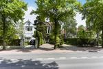 Lange Kerkdam 51 in Wassenaar 2242 BR