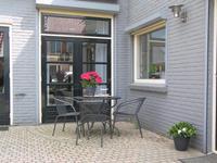 Sint Vincentiusstraat 8 in Oosterhout 4901 GK
