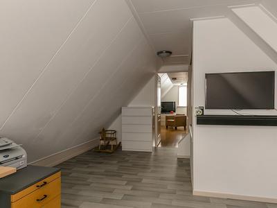 Korte Waand 2 in Gramsbergen 7783 ER