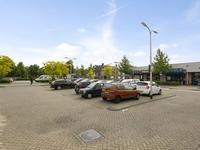 Buurmalsenlaan 45 in Tilburg 5043 XA