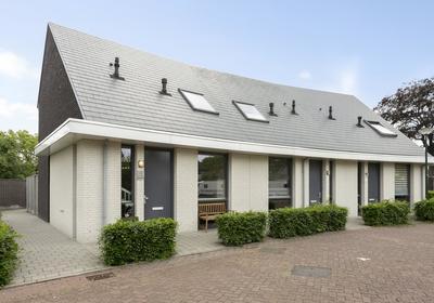 Heijbocht 5 in Hulsel 5096 BX