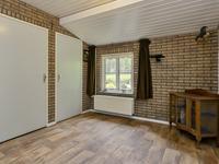 Boschakker 1 in Huisseling 5358 PA