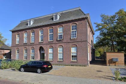 Kerkstraat 92 B in Hengelo 7553 VX