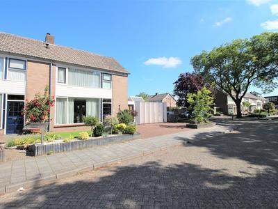Seringenstraat 15 in Rosmalen 5241 XJ