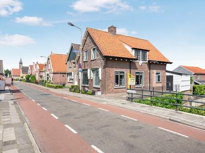 Zesstedenweg 88 A in Grootebroek 1613 KB