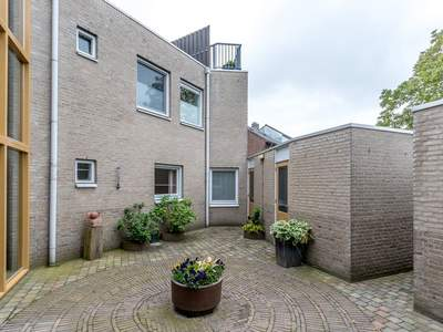 Kostverloren 35 in Elst 6661 DX