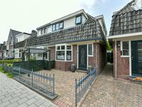 Ohmstraat 17 in Wormerveer 1521 TK