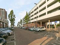 Optimiststraat 33 in Rotterdam 3077 ZC