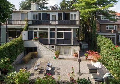 Mergelweg 51 in Maastricht 6212 XB