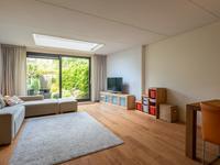 Leonard Roggeveenstraat 38 in Wageningen 6708 SL
