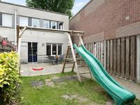Seringenhof 30 in Tilburg 5014 GZ