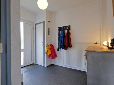 Groothertog Janstraat 6 in Geleen 6164 BV