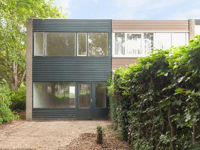 Spijkert 39 in Eindhoven 5641 NH