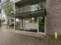Sint Jansstraat 12 - 01 in Goirle 5051 RH