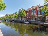 Oude Rijn 7 in Leiden 2312 HB