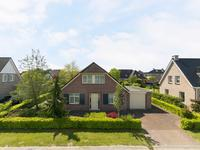 Keizersmantel 40 in Emmen 7826 GK