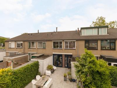 Harpstraat 41 in Zaandijk 1544 WL