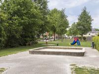Laan '40-'45 11 in Vriezenveen 7671 MT