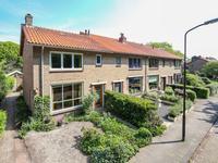 Strausslaan 39 in Apeldoorn 7333 GN