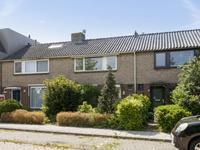 De Gouwe 6 in Landsmeer 1121 GD