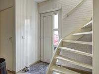 Vossenkamp 176 in Winschoten 9675 KN