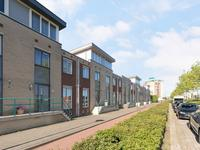 Sibeliusweg 150 in Capelle Aan Den IJssel 2901 GH