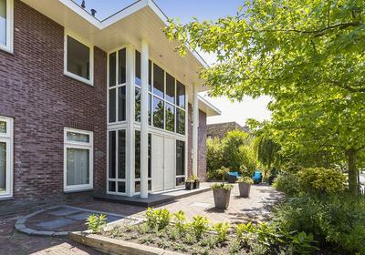 Statendam 33 in Hoofddorp 2134 WX