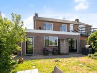 Boomdijk 26 in Steenbergen 4651 XG
