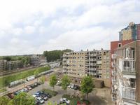 Dudok-Erf 52 in Dordrecht 3315 KA
