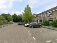 Kruiswiel 30 in Hendrik-Ido-Ambacht 3341 CN