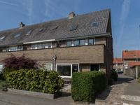 Neptunusstraat 31 in Hilversum 1223 HJ