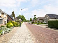 Heuvelseweg 1 B in Hoogeloon 5528 AD