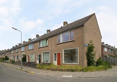 Wijdaustraat 55 in Middelburg 4337 VD