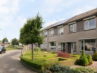 Veluwehof 4 in Helmond 5709 KA