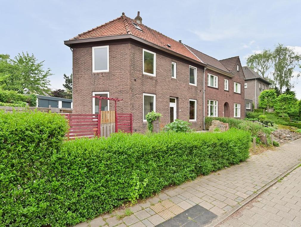 Heerlenerweg 2 in Sittard 6132 CM