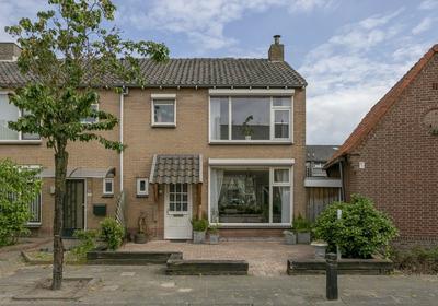 Malingrestraat 12 in Oudheusden 5156 LT