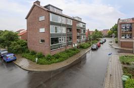 Van Spilbergenstraat 3 A in Amersfoort 3814 VK