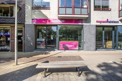 Geesterweg 1 N in Alkmaar 1815 CR