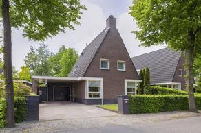 Bouwhofweg 16 B in Ugchelen 7339 HA