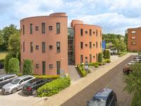 Oosteinde 23 in Harderwijk 3842 DR