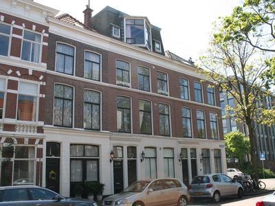 Kerkstraat 52 in 'S-Gravenhage 2514 KT