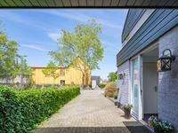 Terburghtweg 10 in Oisterwijk 5061 LG