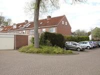 Nuyenburglaan 1 in Heerhugowaard 1701 AJ