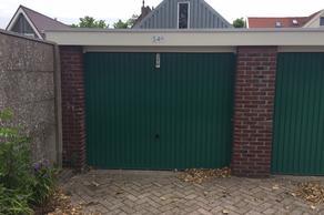 C. Huygensstraat 60 J in Heerhugowaard 1702 EX