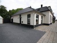 Almeloseweg 29 in Vriezenveen 7671 RB