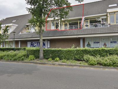 Oosterweg 1 F in Zuidwolde 7921 GA