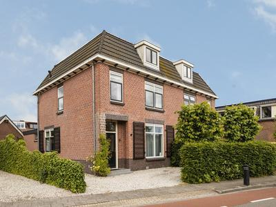Dorpsstraat 192 in Harmelen 3481 ER